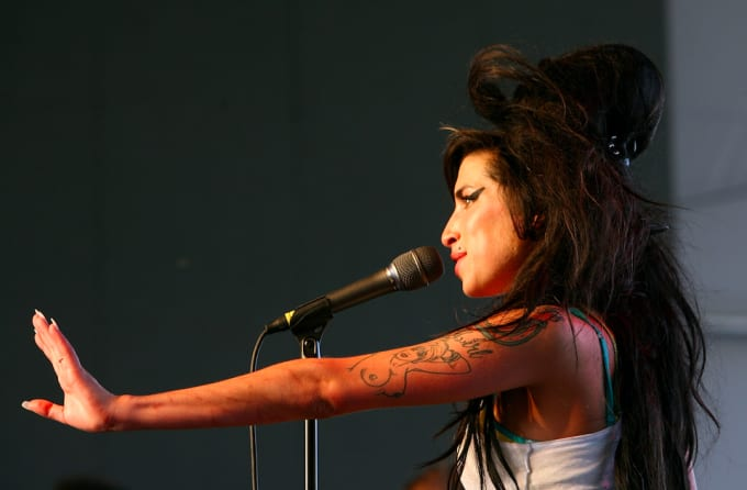 coachella-performances-amy-winehouse