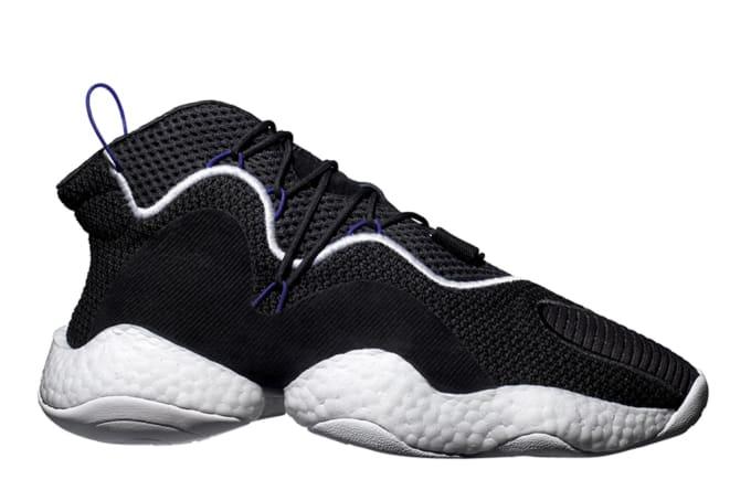 1e497fddec33 Sneaker Release Guide 1 24 18
