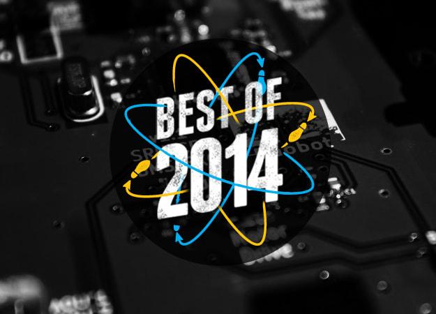 Best Remixes 2014