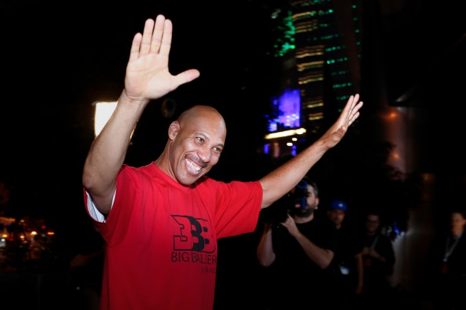 7bad2a1cd6b LaVar Ball s Most Ridiculous Quotes