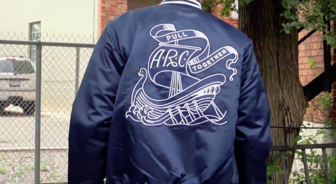 argos-arc-jacket