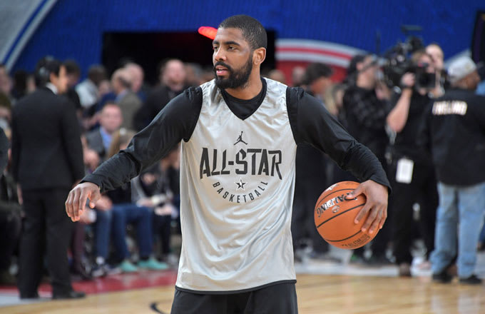 aa24b6faa ... all star game 20a58 5dd8b  italy kyrie irving 53770 7355f