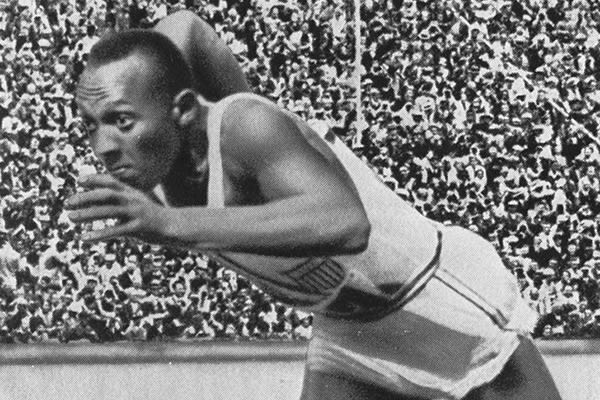 50-things-adidas-jesse-owens