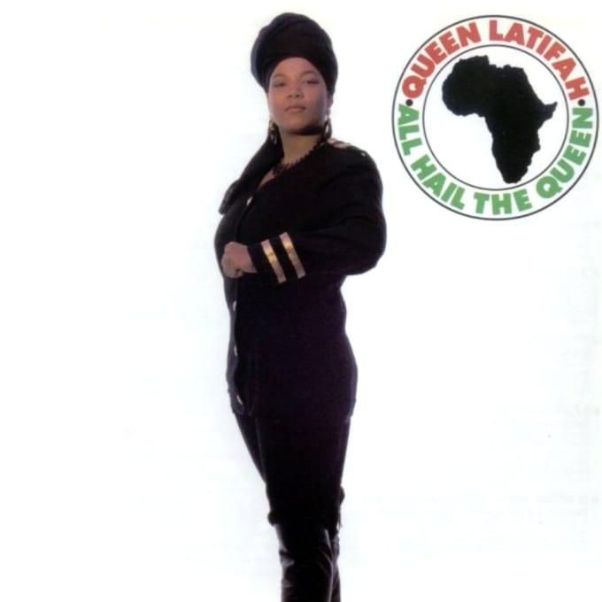 queen-latifah-all-hail-the-queen