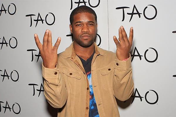 2013-stylish-celebrities-asap-ferg