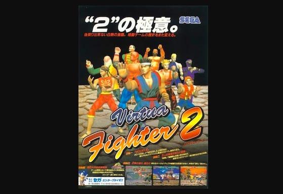 best-arcade-games-1990s-virtua-fighter-2