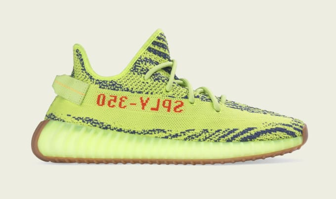 d9935894435be6 Adidas Yeezy Boost 350 V2