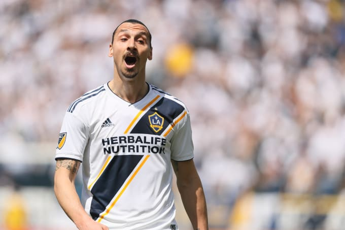1eb60bad4 Zlatan Ibrahimovic s Move to MLS Shows What s Wrong With American ...