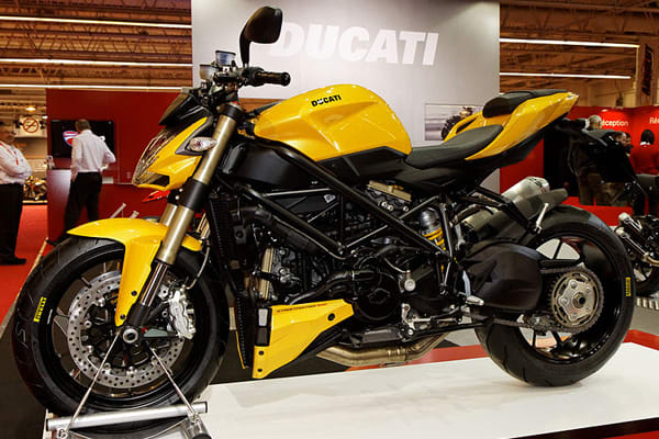 fast-furious-car-history-ducati-streetfighter