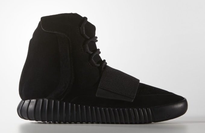 Here s How Much Your Yeezys Are Worth  01dd41dbd