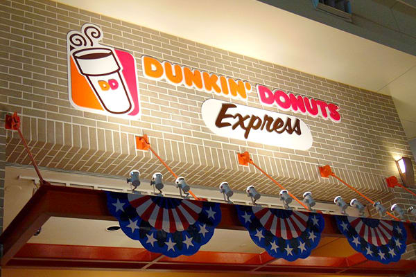 most-iconic-brand-logos-dunkin-donuts