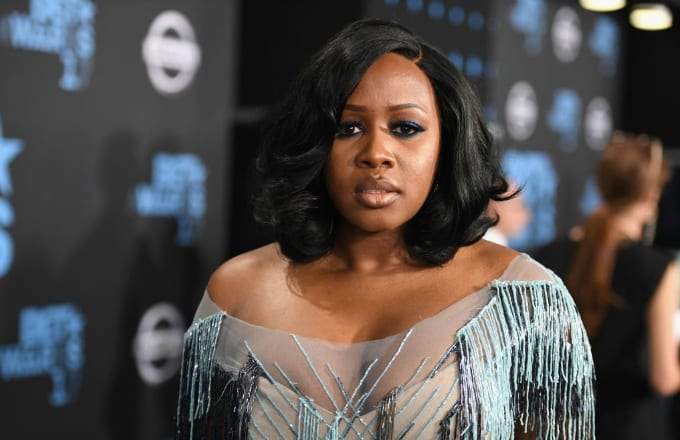 Image result for BET AWARDS Remy Ma 2017 GETTY IMAGE