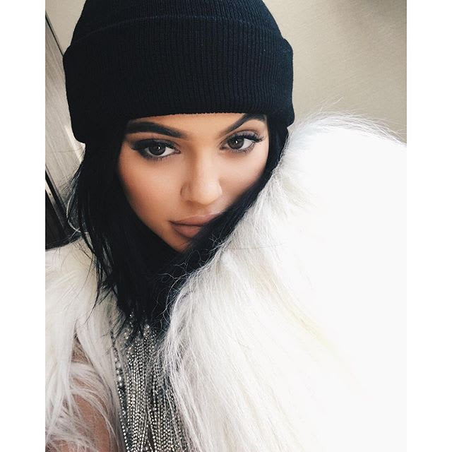 turns-out-kylie-jenners-first-kiss-wasnt-tyga
