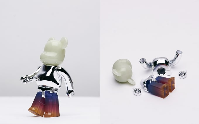 geo-bearbrick-header