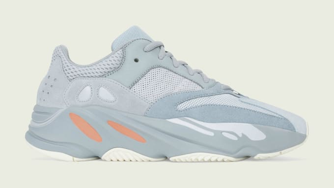 90ad27ae2 adidas-yeezy-boost-700-inertia-eg7597-release-date