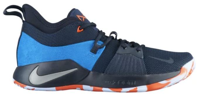 220343b1f Weekend Sneaker Release Guide 2 21 18