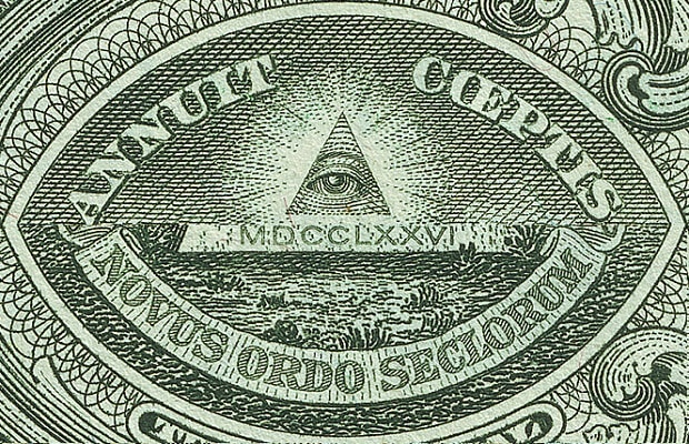 aspiring virginia rapper tried to sacrifice friend to illuminati