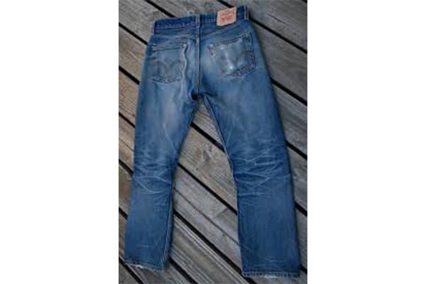 25-things-man-shouldnt-wear-bootcut-jeans
