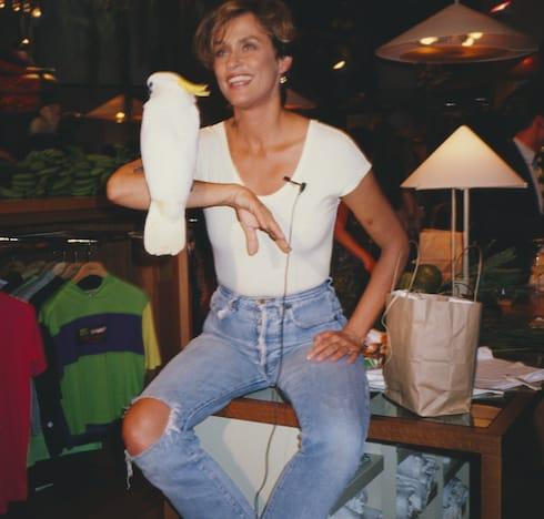 30 La Gear The Greatest 80s Fashion Trends Complex