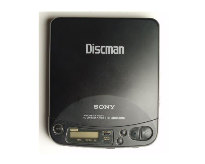 90-best-90-fashion-trends-discman