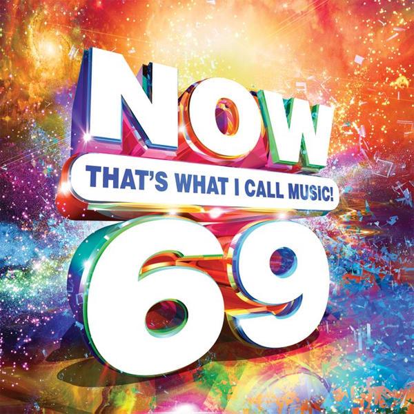 Now 69