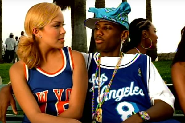 25 Best Early 2000s Fashion Trends Complex
