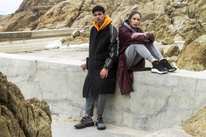 pregis-shoes1