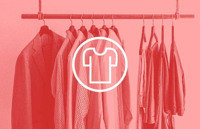 The Best Thrift Stores In College Towns Lead Image