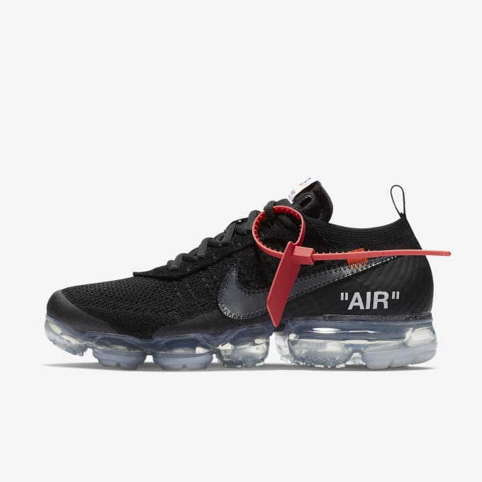 46fd8e0bf01ca Release Date Roundup  The Sneakers You Need to Check Out this ...