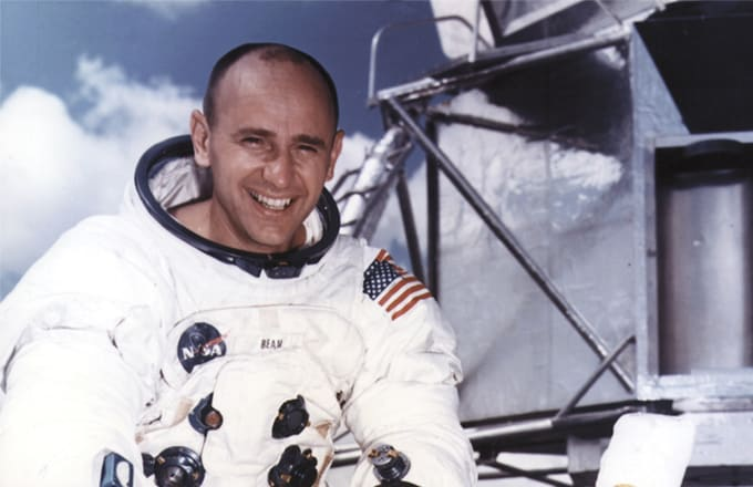 alan-bean-nasa-getty-universal-images-group