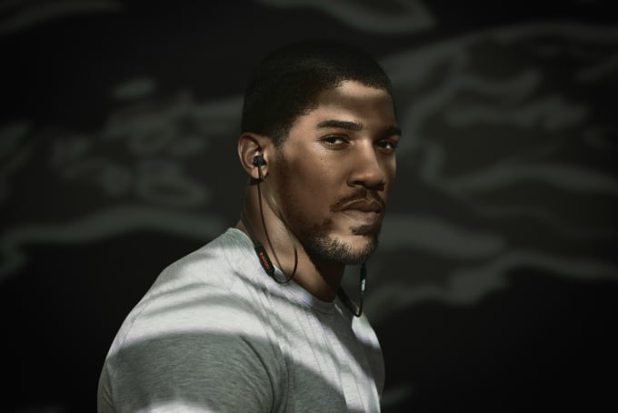 beats-anthony-joshua