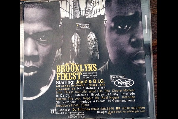 best-jay-z-songs-brooklyns-finest