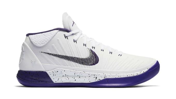 8b95049d1a9c Nike Kobe A.D. Mid Baseline Inline Release Date 922482-100