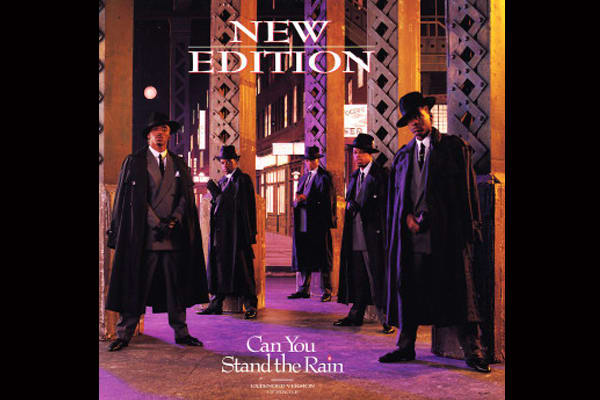 100-songs-to-get-you-in-the-mood-can-you-stand-the-rain