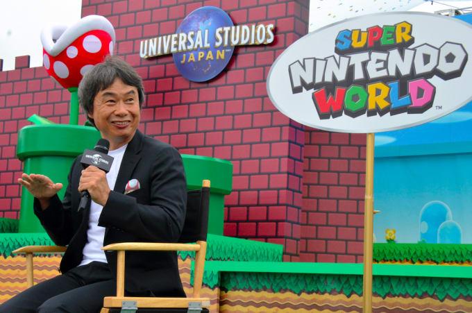 most-influential-artists-complex-decade-shigeru-miyamoto