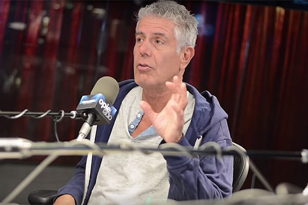 25-things-anthony-bourdain-false-identity