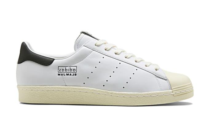 ec386eda1d91c slam-jam-adidas-superstar-bb9485-release-date