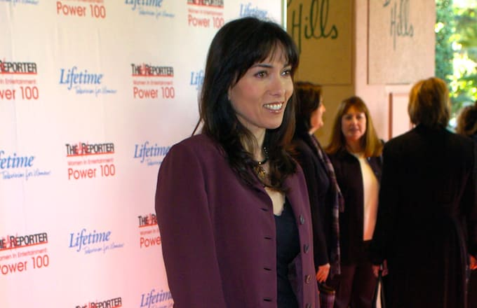 Image result for audrey wells movie images