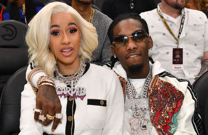 cardi-b-explains-puerto-rico-getaway-with-offset-i-just-had-to-get-f-cked