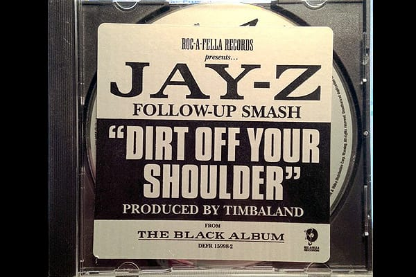 best-jay-z-songs-dirt-off-your-shoulders
