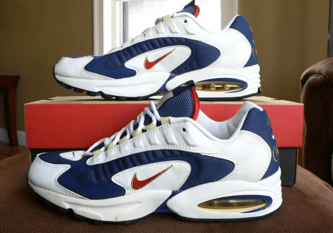 Nike Air Max Shoes  8 Original Air Maxes That Haven t Come Back ... f8674acf4