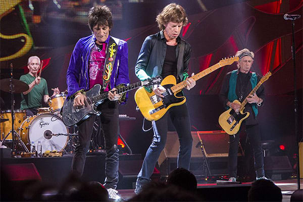 50-things-converse-all-star-rolling-stones