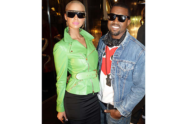 100-best-kanye-west-outfits-roberto-cavalli
