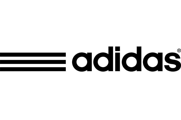 huge selection of 5c7e0 7ebb6 50-things-adidas-three-stripes-logo
