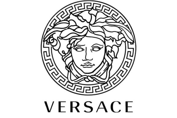 50-greatest-menswear-brands-versace