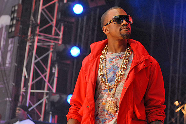 100-best-kanye-west-outfits-summer-jam-2007