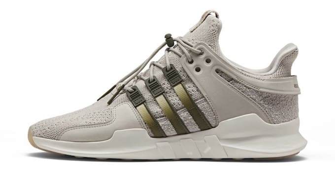 ac722f7455a80 Highs and Lows x Adidas EQT Support ADV