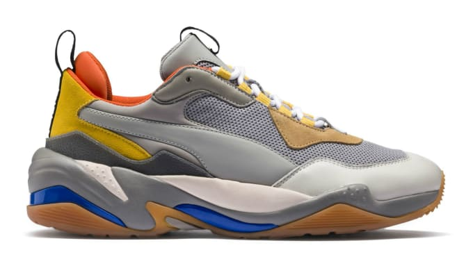 puma-thunder-spectra-367516-02-release-date
