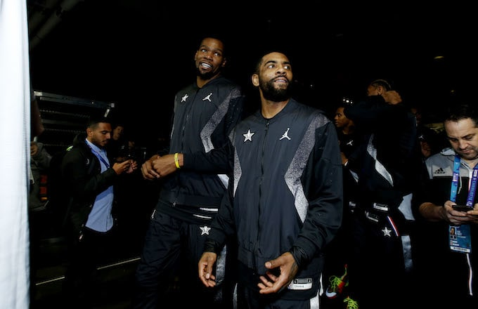 kyrie-comments-on-durant-speculation