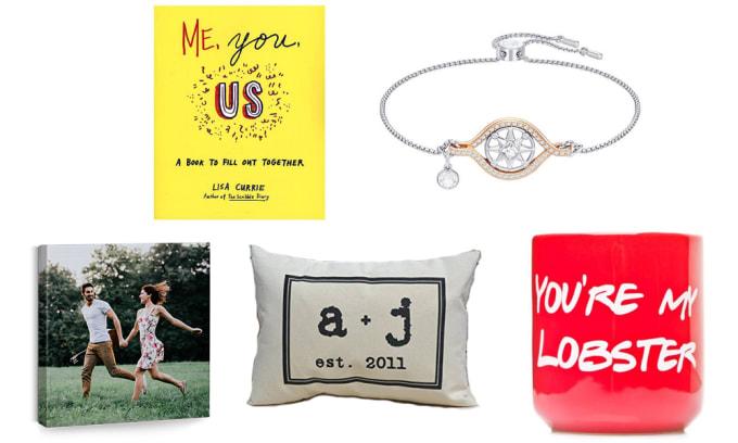 8df3c9e0fda30 What to buy the sentimental girl